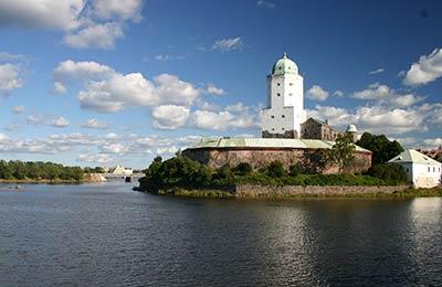 Mariehamn - Helsinki