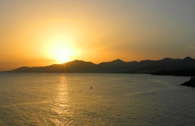 Ferry Orzola