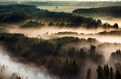 Litouwen veerboten