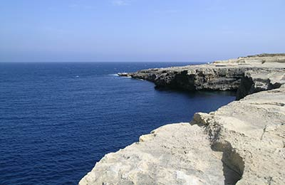 Valletta Boten