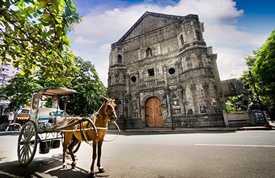 Filippijnen Aanbiedingen en Acties