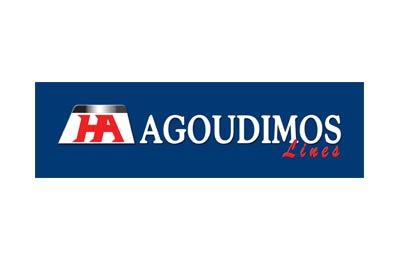 Boek Agoudimos Lines snel en gemakkelijk