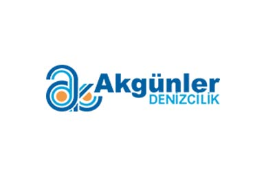 Boek Akgünler Ferries snel en gemakkelijk