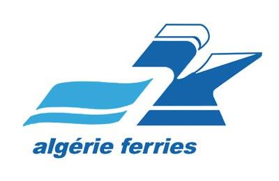 Boek Algerie Ferries snel en gemakkelijk