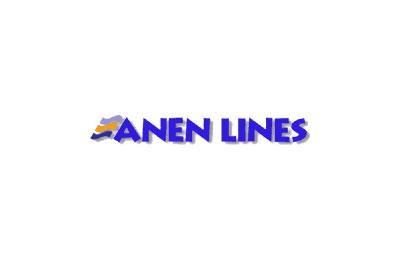 Boek Anen Lines snel en gemakkelijk
