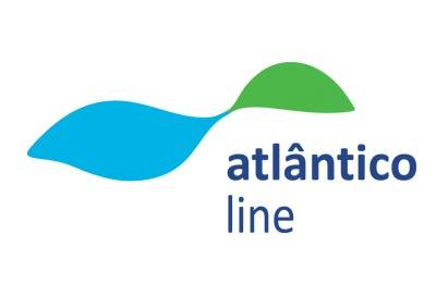 Boek Atlanticoline snel en gemakkelijk