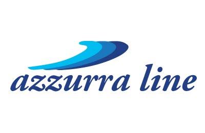Boek Azzura Line snel en gemakkelijk
