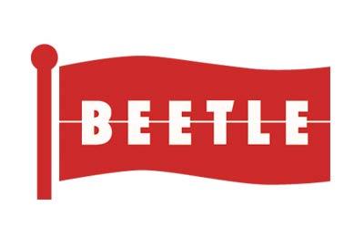 Boek J R Kyushu Beetle Ferry snel en gemakkelijk