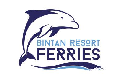 Boek Bintan Resort Ferries snel en gemakkelijk