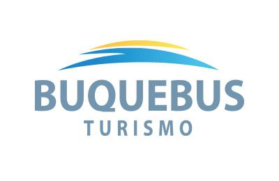 Boek Buquebus Espana Ferry snel en gemakkelijk