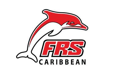 Boek FRS Caribbean snel en gemakkelijk
