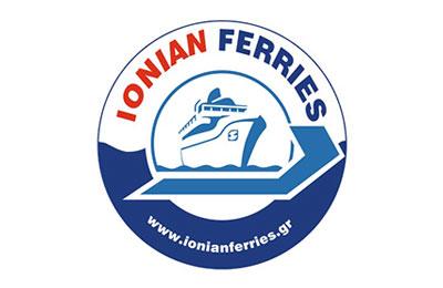 Boek Ionian Ferries snel en gemakkelijk