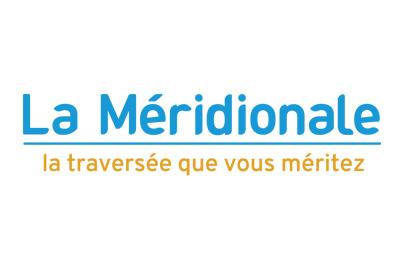 Boek La Méridionale Ferries snel en gemakkelijk