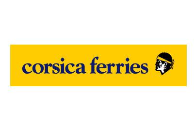 Boek Corsica Sardinia Ferries snel en gemakkelijk