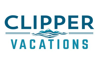 Boek Clipper Vacations snel en gemakkelijk