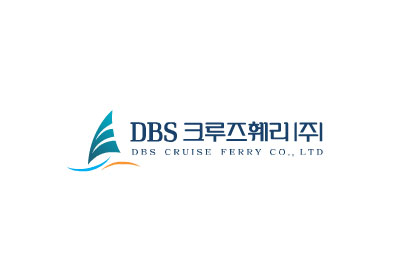 Boek DBS Cruise Ferry snel en gemakkelijk