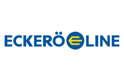 Boek Eckerö Line snel en gemakkelijk