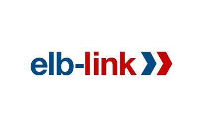 Boek Elb Link ferries snel en gemakkelijk
