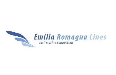Boek Emilia Romagna Lines snel en gemakkelijk