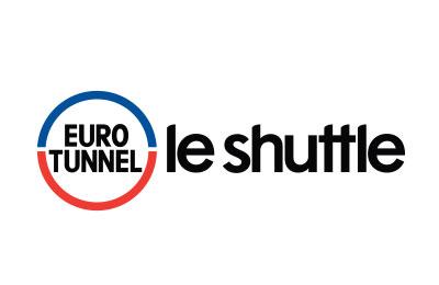 Boek Eurotunnel snel en gemakkelijk