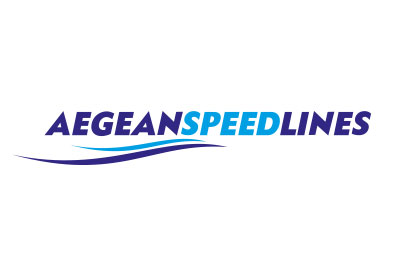 Boek Aegean Speed Lines snel en gemakkelijk