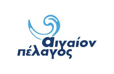 Boek Aegeon Pelagos snel en gemakkelijk