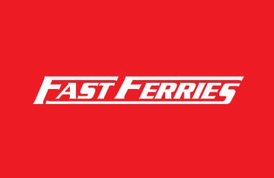 Boek Cyclades Fast Ferries snel en gemakkelijk