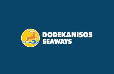 Boek Dodekanisos Seaways snel en gemakkelijk