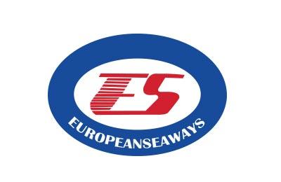 Boek European Seaways snel en gemakkelijk