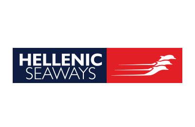 Boek Hellenic Seaways snel en gemakkelijk