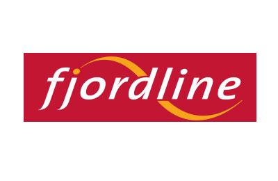 Boek Fjord Line Ferries snel en gemakkelijk