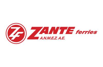 Boek Zante Ferries snel en gemakkelijk