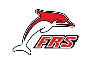 Boek FRS Ferries snel en gemakkelijk