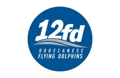 Boek Dodecanese Flying Dolphins snel en gemakkelijk