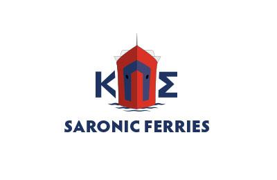 Boek Saronic Ferries snel en gemakkelijk