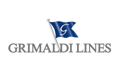 Boek Grimaldi Louis Dreyfus snel en gemakkelijk