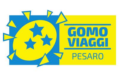 Boek Gomo Viaggi snel en gemakkelijk