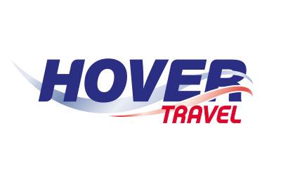 Boek Hovertravel snel en gemakkelijk