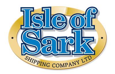 Boek Isle of Sark Shipping snel en gemakkelijk