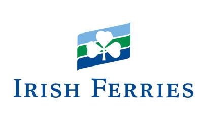 Boek Irish Ferries snel en gemakkelijk