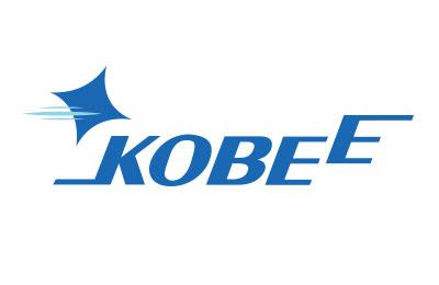 Boek Kobe Ferry snel en gemakkelijk