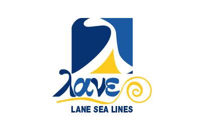 Boek Lane Lines snel en gemakkelijk