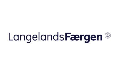 Boek Langelandstrafikken Ferry snel en gemakkelijk