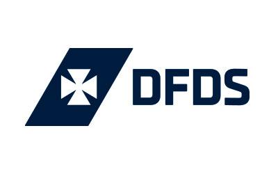 Boek DFDS LISCO snel en gemakkelijk