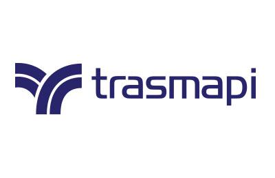 Boek Trasmapi snel en gemakkelijk