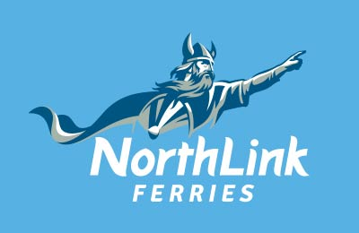 Boek Northlink Ferries snel en gemakkelijk