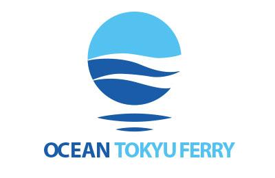 Boek Ocean Tokyu Ferries snel en gemakkelijk