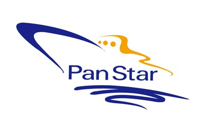Boek Panstar Ferries snel en gemakkelijk