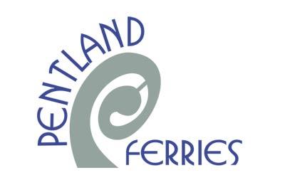 Boek Pentland Ferries snel en gemakkelijk