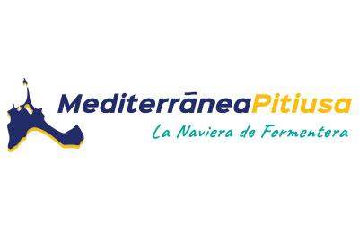 Boek Mediterranea Pitiusas snel en gemakkelijk
